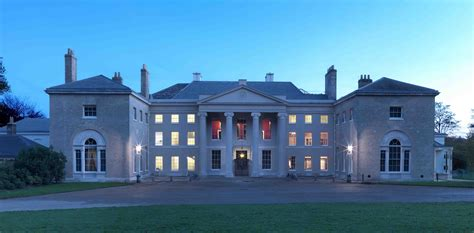 kenwood house kenwood house where history takes to the stage opinion the stage