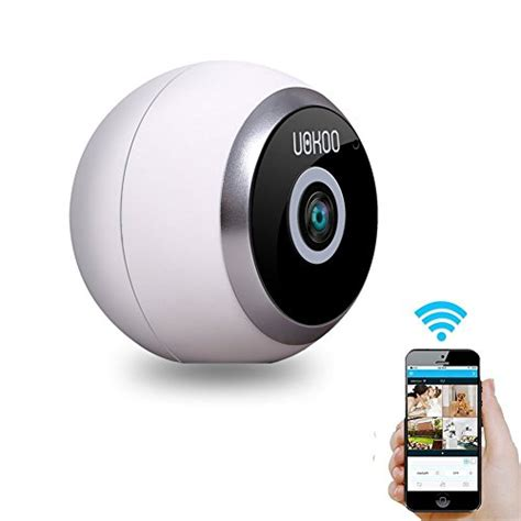 ip uokoo 960p hd wireless wifi surveillance