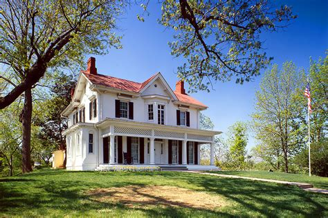 historic homes and institutions and genealogical and personal memoirs of worcester county massachusetts vol 2 with a history of worcester society of antiquity classic reprint books file frederick douglass house jpg wikimedia commons