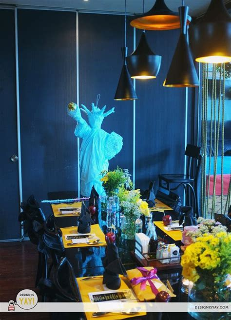 city themed bathroom 17 best images about nyc theme bridal shower on pinterest