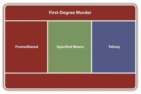1st Ans Second Mba by 9 3 Degree Murder Criminal