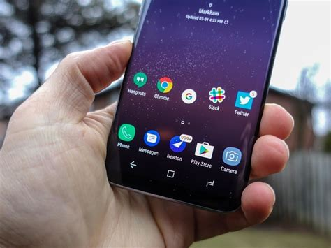 reset blackberry edge how to reset the galaxy s8 to factory settings android