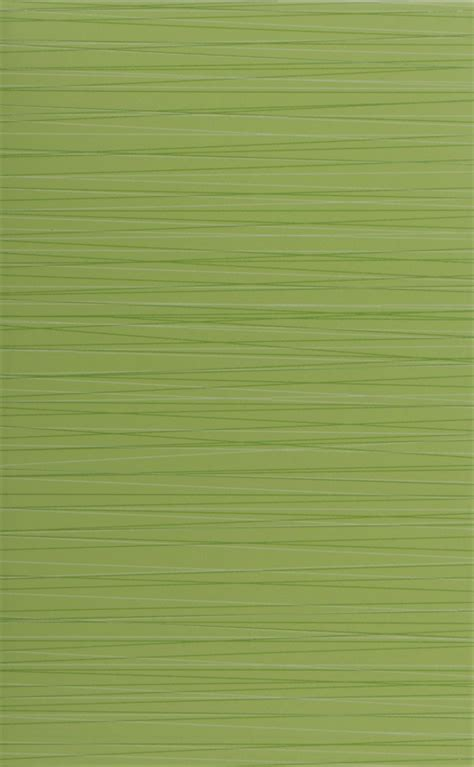 Mata Larissa dedeman faianta baie larissa verde mata 25 2 x 40 2 cm dedicat planurilor tale