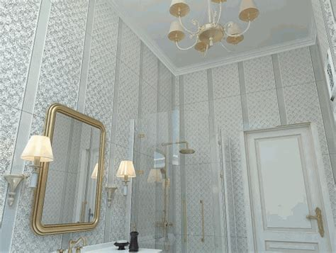 gold mirror bathroom to da loos grey and white and gold bathroom with european