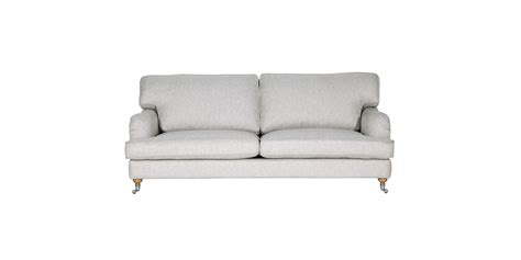 howard sofa howard sofa clic sofa howard product on alibaba thesofa