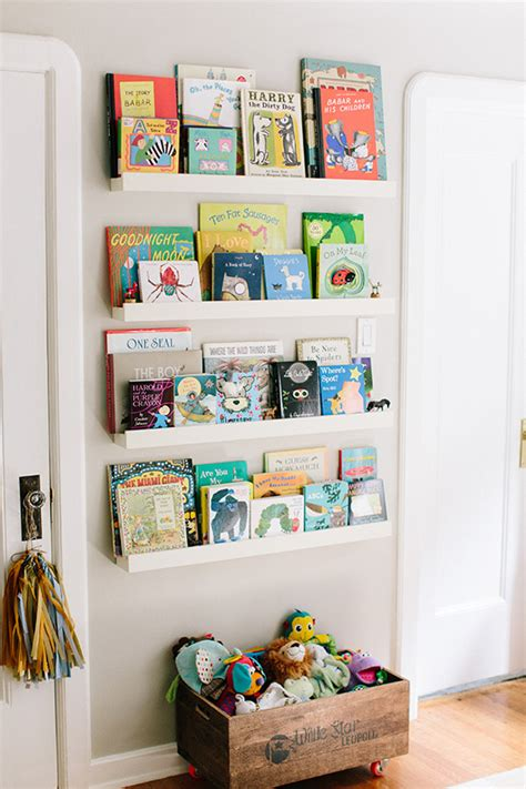 hanging bookcase love my mother in law s floating inspiring mom zo 235 chicco moms motherhood nursery