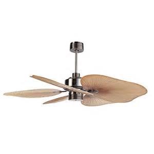 designer ceiling fans designer ceiling fans