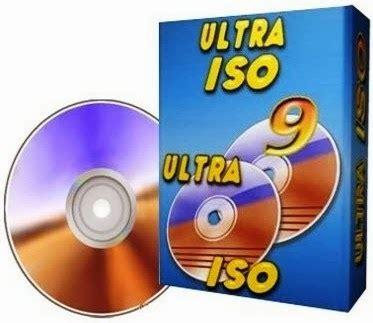 cara membuat file iso dari dvd game cara membuat file iso dari cd dvd hienzo com