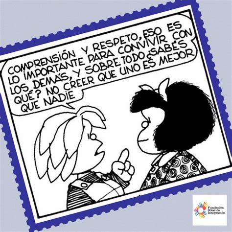 imagenes y frases mafalda imagenes de mafalda con frases frases buscadas frases