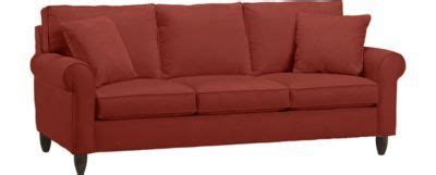 amalfi sofa for sale living rooms amalfi sofa living rooms havertys