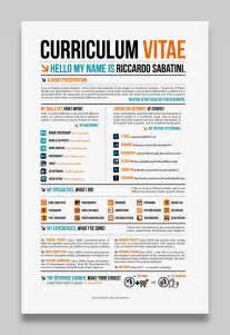 resume designs best creative resume design infographics