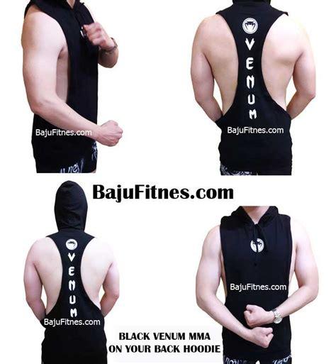 Baju Kaos Pria Mma Fitnes Up 089506541896 tri grosir pakaian fitnesspriamurahonline baju olahraga