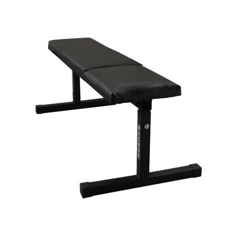 bench for gym exercise bench for home gym magnus mc l001 insportline