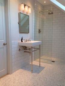 Wet Room Bathroom Ideas bathrooms simple bathroom upstairs bathrooms bathroom ideas wet room