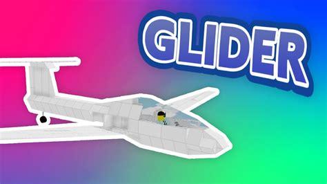 roblox plane crazy tutorialsplane  image home