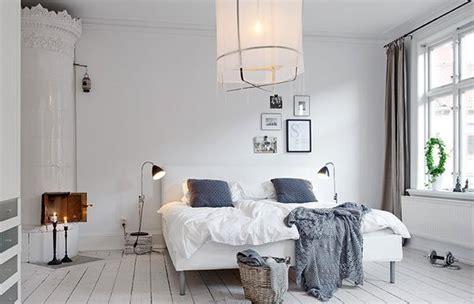 deckenleuchten wohnzimmer günstig schlafzimmer moderne deckenleuchten schlafzimmer moderne