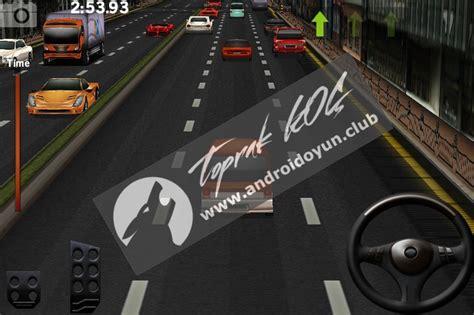 dr driving 2 mod apk v1 30 download 2018 unlimited money dr driving v1 40 mod apk para ve araba hileli