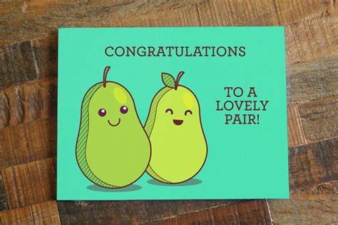 Wedding Congratulation Memes by Wedding Card Congratulations To A Lovely Pair