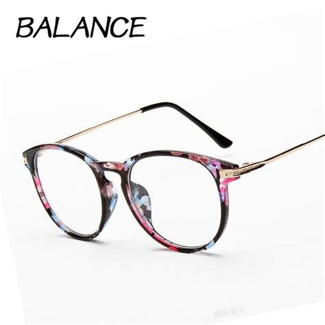 25 best ideas about reading glasses on