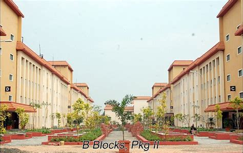 shirdi sansthan room booking image gallery shirdi accommodation