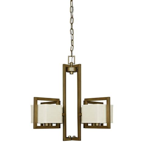 sunset lighting gallop 4 light weathered bronze chandelier