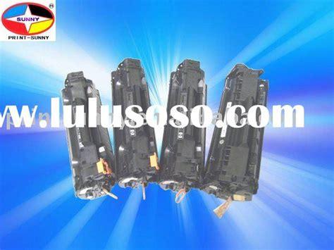 Pcr Cartridge Laserjet Hp 53a Hp 201420152727 hp toner cartridge 12a hp toner cartridge 12a