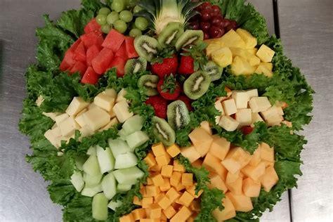 fruit and cheese platter fruit and cheese platter johnny pomodoro s fresh