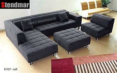stendmar sectional sofa stendmar sectional sofas sectionals