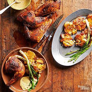pollo  la brasa