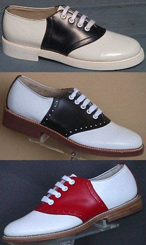 saddle oxford tennis shoes 1000 images about 1950 s shoes on cost of