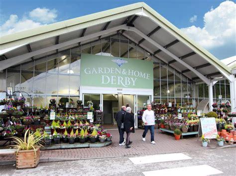 Good Garden Centres Near Me #2: Derby_Front_Thumbnail_2017.jpg?itok=fIzYY9vm