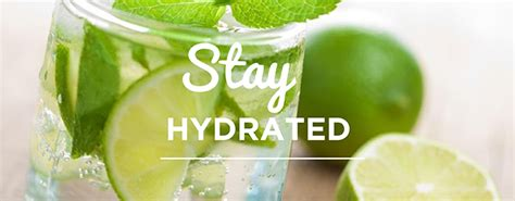 how to a to stay how to stay hydrated dynamic structured water
