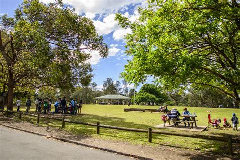 local parks parramatta park names inspired by parramatta park s aboriginal history