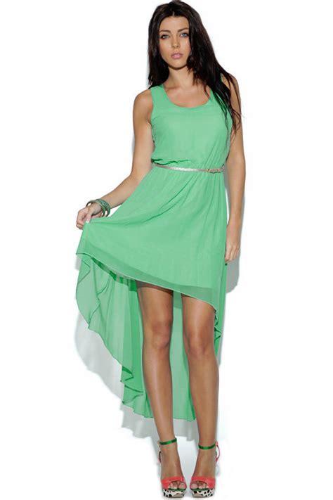 beautiful freaks i ve been loving mint green