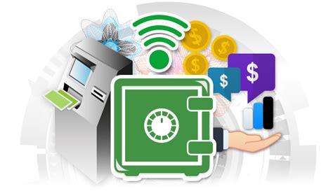 banco sistema aspel banco sistema de bancario