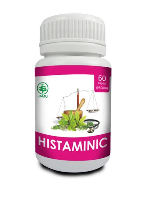 Terlaris Hiu Herba Histaminic Herbal Masalah Kulit kapsul hiu herba histaminic herbal masalah kulit alzafa store alzafa store