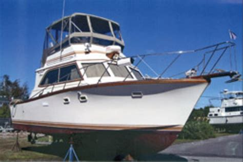 soundings boats for sale egg harbor 36 soundings online