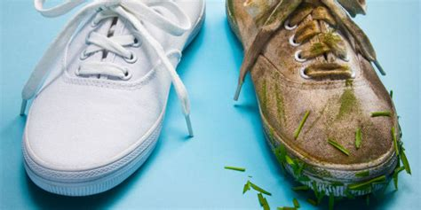 best way to clean sneakers 28 images how to clean your