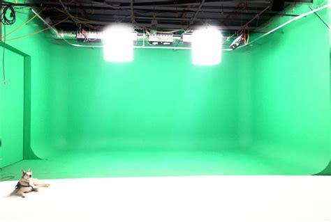 green screen rental atlanta photo studio for rent studio space atlanta