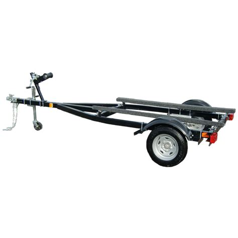 boat trailers for sale germany trailers for sale in delaware 2018 2019 new car