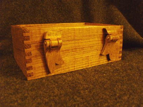Cribbing Blocks by Wood Cribbing Blocks Images