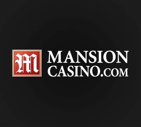 mansion casino  read review claim  bonus