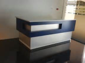 commercial cabinets and commercial counter design kuala