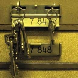 cassetta di sicurezza poste a lugano gi 224 esaurite le cassette di sicurezza cittadino