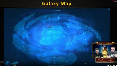 galaxy map swtor update 5 2 producer s livestream coverage dulfy