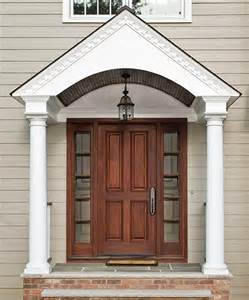 awesome front doors discover some of the most fantastic ideas for exterior wooden doors blogenium