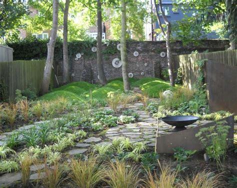 Amenagement Petit Jardin by Am 233 Nagement Petit Jardin Id 233 Es Et Astuces Pour L Optimiser