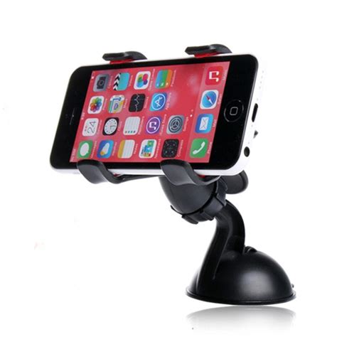 Stand Car Btc 02 aliexpress buy clip phone holder for car
