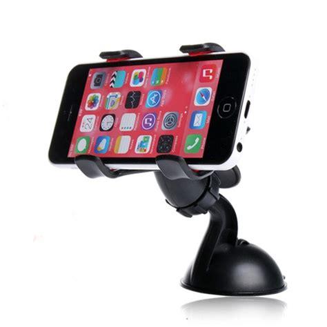 Premium Holder Mobil Universal Mobil Car Holder 4 5 5 7 Inch aliexpress buy clip phone holder for car