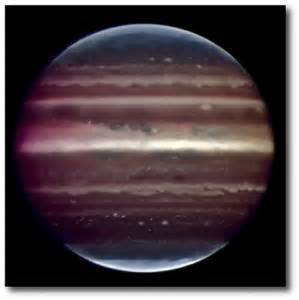 planet jupiter from inside pics about space